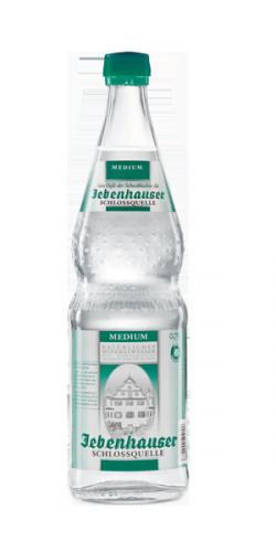 Jebenhauser