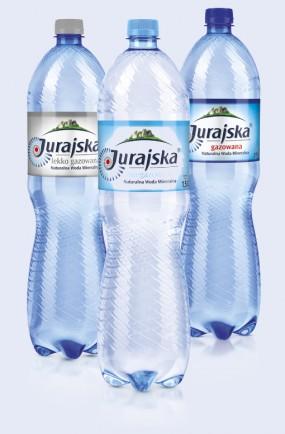 Juraiska