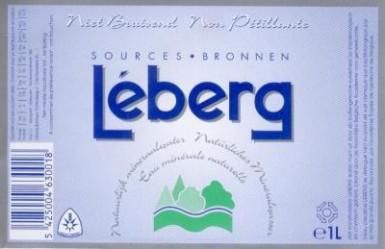 Leberg
