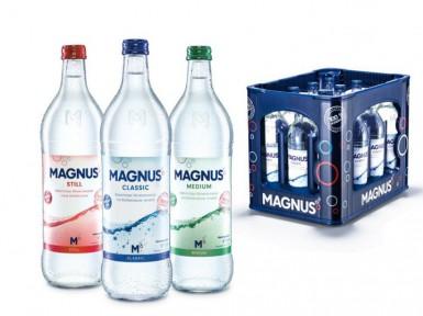 Magnusquelle