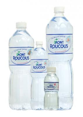 Mont Rouscous