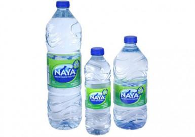 Naya (Revelstoke)