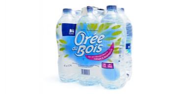 Oree du Bois