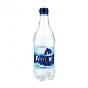 Pennine