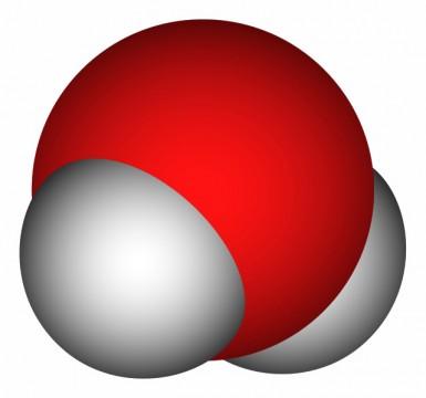 Состояние (ст.усл.) : жидкость ...: www.vodainfo.com/ru/about_water/properties/physical.html