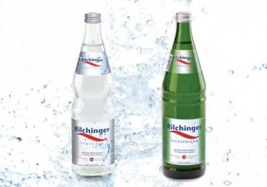 Rilchinger