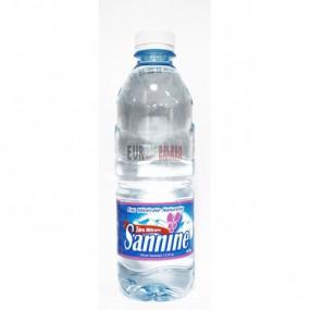 Sannine