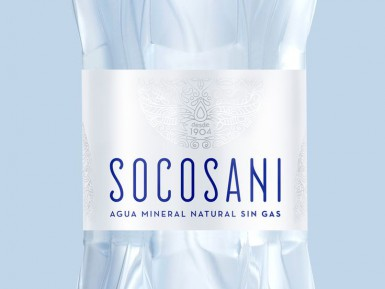 Socosani
