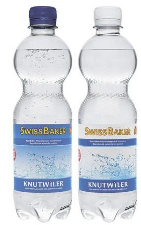 SwissBaker