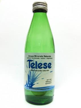 Telese
