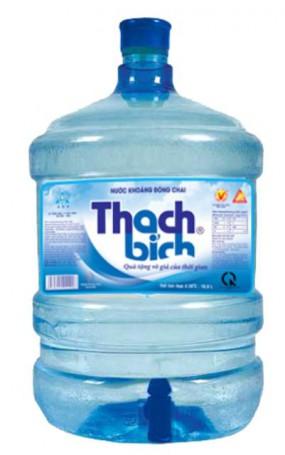 Thachbich