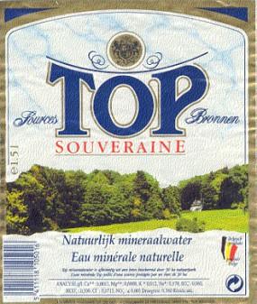 Top Souveraine