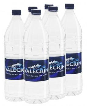 Valecrin