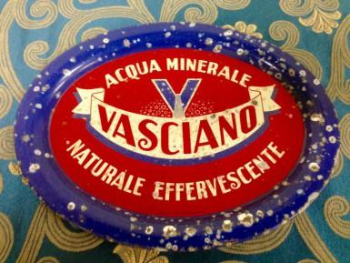 Этикетка Vasciano