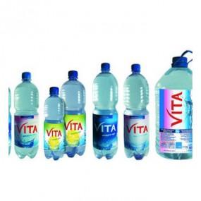 Vita Star