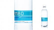 Вода 1180