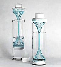Вода-321