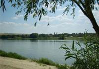 Волынский пейзаж