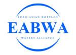 EABWA