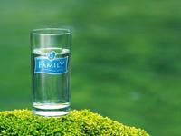 Family - вода высшей категории