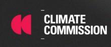 Australian Climate Commission