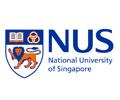 NUS, Сингапур