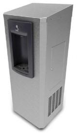 Автоматы питьевой воды в антивандальном исполнении
