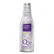 Алюминиевая бутылка для воды Beautywater Q10