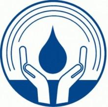 Вода: экология и технология - ЭКВАТЭК-2012