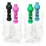 Bobble Bottle 550 мл
