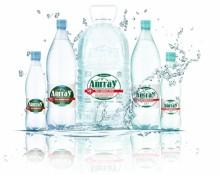 Вода Аштау