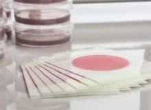 Тест-пластины 3M Petrifilm Aqua