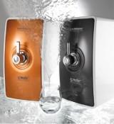 Система очистки воды Edel Wasser от Zepter
