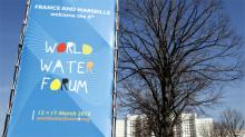 6-й Всемирный водный форум