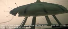 Robojelly - робот медуза