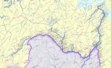 Бассейн Амура