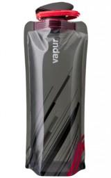 Многоразовая упаковка для воды Vapur Element