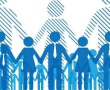 Конференция: Питьевая вода: диалог между производителем и ритейлом о потребителе