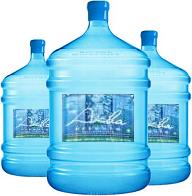 Вода Аква Премиум