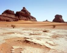 Вследствие глобального потепления круговорот воды на нашей планете ускоряется