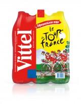Vittel - Tour de France