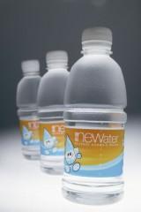 NEWater (Новая вода)