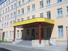 Центр исследования и контроля воды Санкт-Петербурга