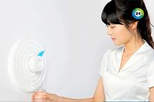 Умный фильтр для воды Watering