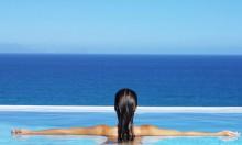 Талассотерапия или лечение морем