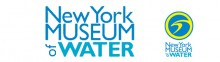 Музей воды в Нью-Йорке