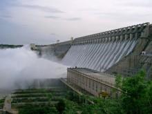 Мировая гидроэнергетика будет расти