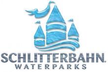 Аквапарки Schlitterbahn Waterparks