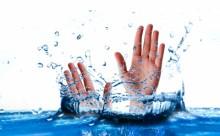 Правила оказания первой медицинской помощи потерпевшим на воде