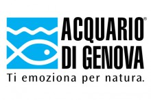 Аквариум Acquario di Genova